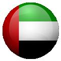 arabe2